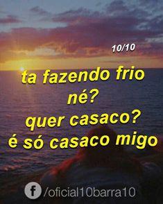 #amor #cantadas Romantic Quotes, Love Quotes, Funny Quotes, Cute Phrases, Unrequited Love, Love Rain, Crush Memes, Memes Status, Fake Love