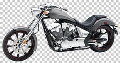 This PNG image was uploaded on February pm by user: VLnet and is about Automotive Exterior, Automotive Wheel System, Bike India, Cars, Chopper. Bike India, Honda Fury, Chopper, Background Images, Motorbikes, Exterior, Motorcycle, Cars, Free