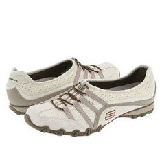 Skechers Bikers Point Blank Womens Sneakers Off White 10 Wide Width (Apparel)  http://www.healthy-wayz.com/Johns-Amazon.php?p=B001W3BTIQ  B001W3BTIQ