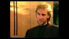 Word Of Mouth EPK - Mike and the Mechanics