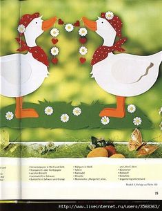 Paper Plate Crafts, Paper Plates, Easter Crafts, Crafts For Kids, Art Plastique, Spring Crafts, Preschool Activities, Kindergarten, Jar