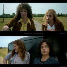 New music lyrics indie the killers Ideas Ben Hardy, Rock Street Style, New Music, Good Music, Queen Movie, Roger Taylor, Queen Freddie Mercury, Queen Band, Killer Queen