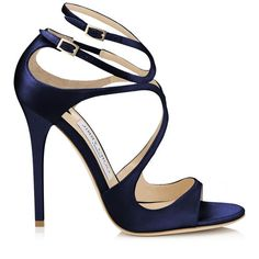 Made-to-Order Women Shoes