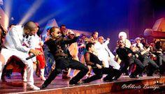 Eventi News 24: FIESTA 2013 - CHARANGA HABANERA in concerto 1 e 8 agosto