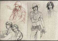 http://img10.deviantart.net/9ed7/i/2008/364/e/7/dark_tower_sketchdump_by_awnen.jpg