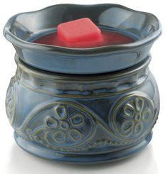 Glade Wax Melt Warmer Or Automatic Spray Starter Kit As Low As FREE At CVS!