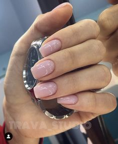 amazing nail designs ideas for short nails to try page 13 ~ my. - amazing nail designs ideas for short nails to try page 13 ~ my. Sexy Nails, Nude Nails, Stylish Nails, Trendy Nails, Minimalist Nails, Nagel Gel, Perfect Nails, Nail Trends, Simple Nails