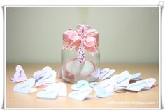 Dulce Fragancia: El amor y la intimidad Gift Wrapping, Gifts, Amor, Pine Tree, Paper Crafts, Fragrance, Cute Stuff, Fabrics, Dinghy