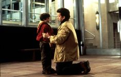Sleepless In Seattle - Publicity still of Tom Hanks & Ross Malinger. The image measures 2383 * 1533 pixels and was added on 1 January Sleepless In Seattle, Bikini Clad, Title Card, Film Studio, The Empire Strikes Back, Tom Hanks, Original Movie, Displaying Collections, Happy Endings