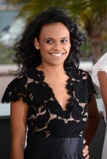Miranda Tapsell is an actress and writer, known for Love Child Top End Wedding and The Sapphires Doctors Tv Series, Aboriginal People, Aboriginal Culture, Aboriginal Art, Black Brown Hair, Ghost In The Machine, Indie Films, Australian Actors, Catherine Zeta Jones