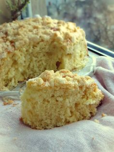 Krispie Treats, Rice Krispies, Polish Recipes, Polish Food, Cake Recipes, Biscuits, Cooking Recipes, Sweets, Chocolate