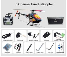 Gleagle 480N18-DFC450L 6 Channel RC GAS Fuel helicopter RTF/RTF gasolin Nitro helicopter aircraft Aerial 3D Stunts   http://www.webstorecity.com/products/gleagle-480n18-dfc450l-6-channel-rc-gas-fuel-helicopter-rtfrtf-gasolin-nitro-helicopter-aircraft-aerial-3d-stunts/