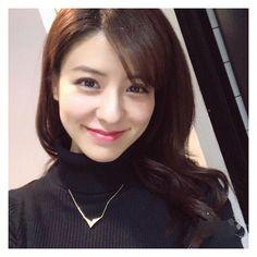 """いいね!3,945件、コメント117件 ― 藤井 美菜 / 후지이 미나さん(@fujii_mina_0715)のInstagramアカウント: 「. 韓国で、『美女と野獣』、実写版を映画館で観てきました。もう胸がいっぱいです。心が震えました。 한국에서""""미녀와야수""""실사 판을 극장에서 봐왔습니다. 가슴이 가득하고 설레었어요.…」"""