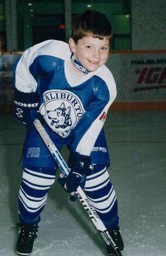 Matt Duchene Hockey Rules, Hockey Mom, Hockey Teams, Hockey Stuff, Patty Kane, Matt Duchene, Justin Williams, Young Guns, Colorado Avalanche