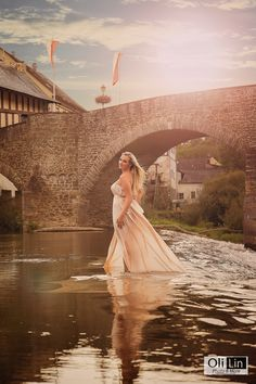 -Jessi- #water #woman #nice #outdoor #beautiful