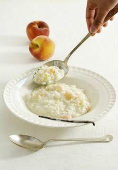 Makanan Bayi 9 Bulan - Tim Havermut Keju