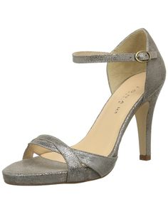 Jonak 11212, Sandales femme: Amazon.fr: Chaussures et Sacs