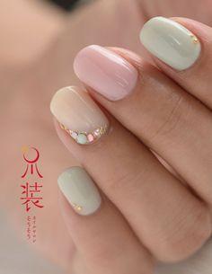 http://ameblo.jp/nailsalon-sou-sou/page-34.html