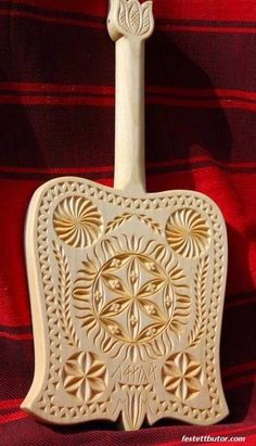 Laser Cutter Projects, Chip Carving, Crop Circles, Wooden Diy, Sacred Geometry, Diy And Crafts, Woodworking, Symbols, Traditional