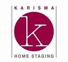 Karisma Home Staging