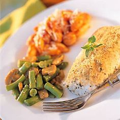 1000+ images about Fish and Seafood on Pinterest | Halibut, Shrimp and ...
