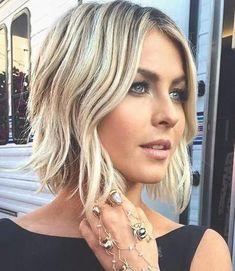 17 Bob-Frisuren gestuft, die beliebtesten Frisuren! | HaarSache ... | Frauen Haare |