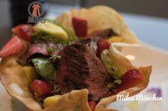 Milos Wein Restaurant  www.milos-muenchen.de #Milos #Wein #Restaurant #Weinrestaurant #Eventlocation #Grieche #Griechisch #Griechischesrestaurant #Muenchen #Neuhausen