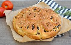 Greek Desserts, Cheese Bread, Pastry Cake, Salmon Burgers, Apple Pie, Vegan Vegetarian, Recipies, Cooking Recipes, Eat