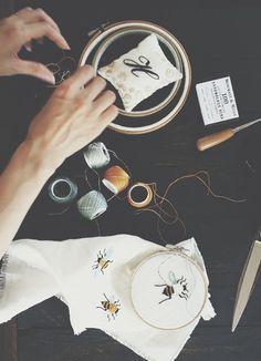 YUMIKO HIGUCHI | WORK