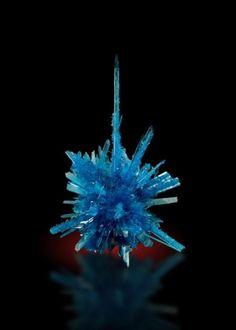 Pentagonite / Mineral Friends <3