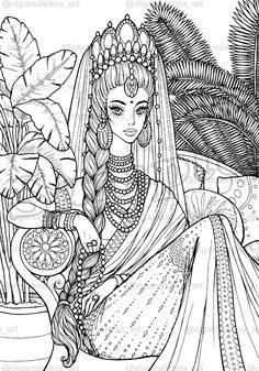 Illustration Illustrator Art Artist Drawing Drawingpen