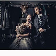 婚紗影像/婚紗攝影/自助婚紗/海外婚紗 #NewTaipeiCity #weddingphotography #wedding #Taiwan #asia