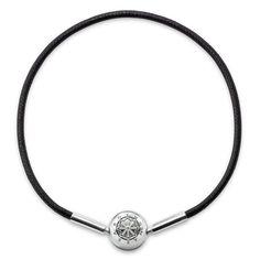 Bracelet – KA0003 – Jewellery – THOMAS SABO