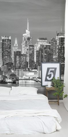 how to new york city themed bedroom bedding pinterest
