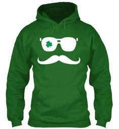 Mustache Funny St Patrick's Day T Shirt Irish Green Sweatshirt Great for St. Patrick's Day. Show your Irish Pride! Irish American - Irish Shirt. st patricks day shirts,st patricks day t shirts,st patricks day shirt,,st patrick day shirts,st patrick day t shirt,kids st patricks day shirts,st ,boys st patricks day shirts,st patricks day shirts for boys,funny st patrick day shirts,st patricks day kids shirts,st patricks day mens shirts,st patricks day shirt toddler,st patricks day shirts for…