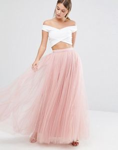 Search: pink tulle skirt - Page 1 of 2 | ASOS