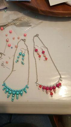 Collare de niñas Delicate, Bracelets, Jewelry, Fashion, Blue Prints, Bangle Bracelets, Jewellery Making, Jewlery, Jewelery