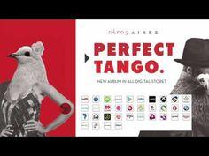 04 Solo Esta Noche - Album Perfect Tango - YouTube