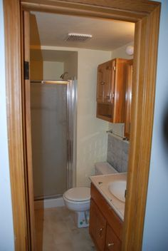 Bathroom Remodel App bathroom remodel ideas before and after | pinterdor | pinterest