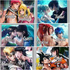 Zodiac Signs Couples, Zodiac Signs Capricorn, Zodiac Star Signs, My Zodiac Sign, Astrology Zodiac, Anime Horoscope, Anime Zodiac, Zodiac Art, Zodiac Sign Fashion