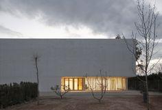 Galeria - Escola Gavina / Gradolí & Sanz - 13
