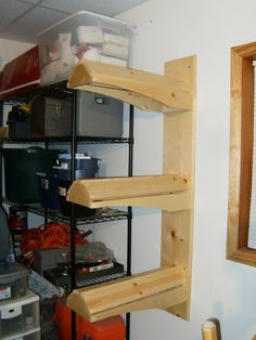 Kim Bollman uploaded this image to 'saddle stands'.  See the album on Photobucket.