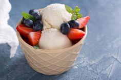 Sweets_Ice_cream_Berry