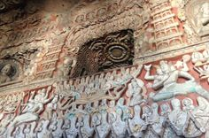 2-Day Tour in Datong Join this tour to see one of the largest of nearly 51,000 sandstone statues of Buddha in 53 Yungang grottoes. Buddhist cave art began here in Datong, 160 miles west of Beijing, and was created in the fifth century by Xianbei minority who ruled North China for over 200 years. The Yudong district of Datong City in Shanxi province will hold an public exhibition of 4,000 relics in the new City Museum located in the new town area fostering cultural and historic...