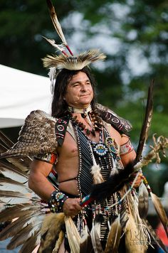 Powwow Festival evening by light Native American Dress, Native American Cherokee, Native American Flute, Native American Pictures, Native American Regalia, American Indian Art, Native American History, Indian Pow Wow, Native Indian