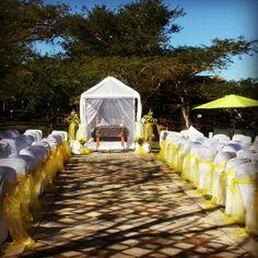 Acacia Bush Lodge - Tranquility at it's best - Wedding Essentials & Essential Groom Budget Wedding, Wedding Venues, Marry Me, Acacia, Groom, Weddings, Outdoor Decor, Wedding Reception Venues, Wedding Places