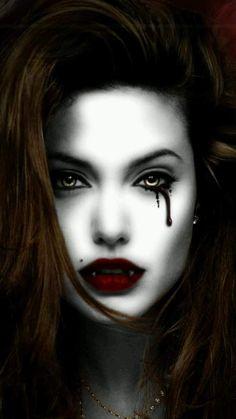 vampier passies dating site
