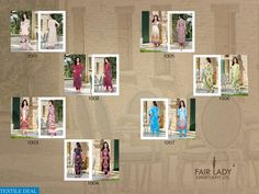 PRODUCT CODE: FAIR LADY WHOLESALE PRINTED KURTIS MATERIAL SUPPLIER Catalog pieces: 7 Full Catalog Price: 4165 Price Per piece: 595 MOQ: Full catalog Fabrics :- Digital print,high multi Georgette kurtis With swaroski Stone Embellishment Shipping Time: 4-5 days Sizes: Material  VISITE OUR WEBSITE- http://webfab.in/wholesale-product/Kurtis/fair-lady-wholesale-printed-kurtis-material-supplier-fair-lady-full-catalog-set  FOR ORDER OR ANY QUERY CONTACT/WHATSAPP ON THIS NUMBER - 09712785867..