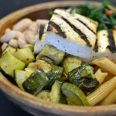 20 Nutrition Experts' Favorite 5-Minute Meals - Shape.com