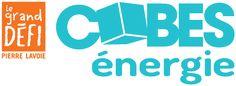 Cubes énergie: Activités, suggestions, et vidéos pour faire bouger les jeunes.